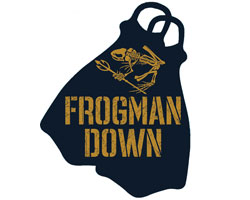 frogmandown-250x200